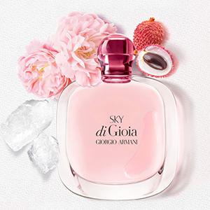 https://www.sabbioni.it/it/cat0_8645_8762_11227_8838/marchi/giorgio-armani/-profumi-donna/acqua-di-gioia/p684997-sky-di-gioia-eau-de-parfum.php