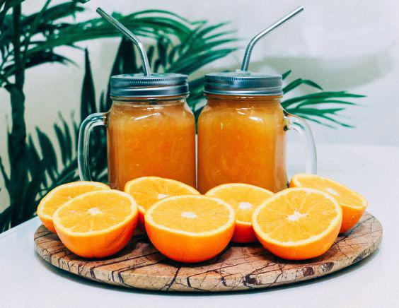 Spremuta_d'arancia