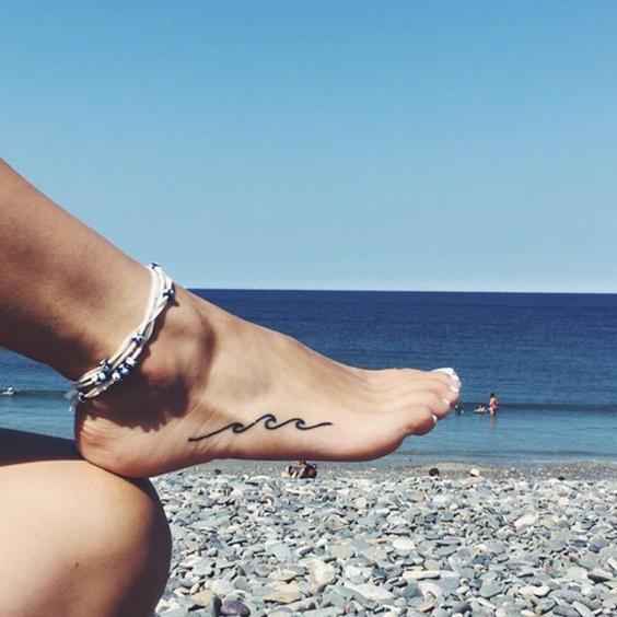 - Protezione Tatuaggi