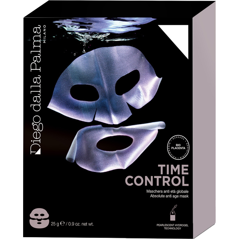 Time Control - Compra Online