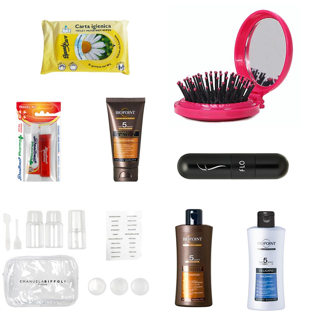 sabbioni_essentials_viaggio