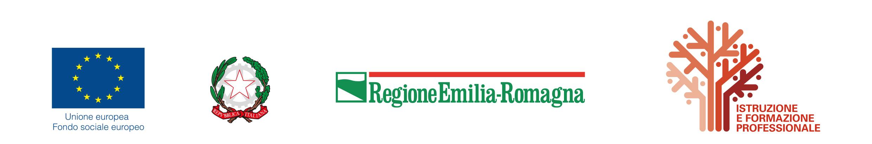 Arredamento Emilia Romagna corso iefp operatore del legno e arredamento