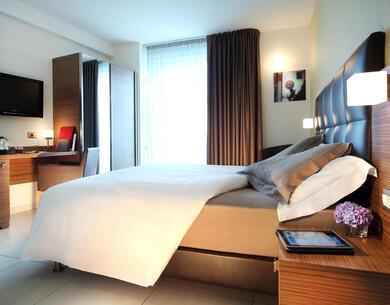 aquahotel it offerta-hotel-romantico-rimini-per-san-valentino 009