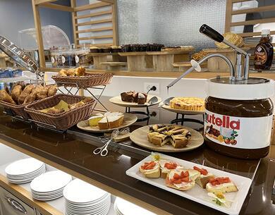 aquahotel en offer-hotel-rimini-for-ttg-near-the-exhibition-centre-with-free-car-park-1 009