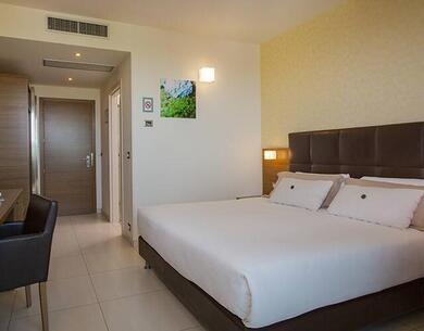 aquahotel it offerta-hotel-per-expodental-rimini-vicino-alla-fiera-con-parcheggio 009