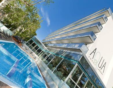 aquahotel it sconto-prenota-prima-in-hotel-a-rimini-con-piscina 009