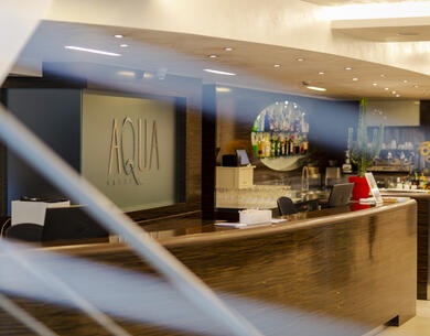 aquahotel it sconto-prenota-prima-in-hotel-a-rimini-con-piscina 012