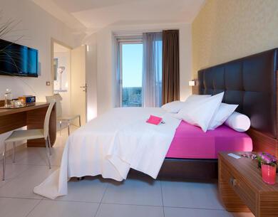 aquahotel it soggiorno-hotel-per-camerieri-venditori-palacongressi-di-rimini 011