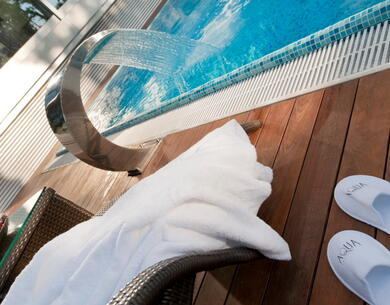 aquahotel it offerta-estate-rimini-hotel-all-inclusive-con-spiaggia-e-piscina 011