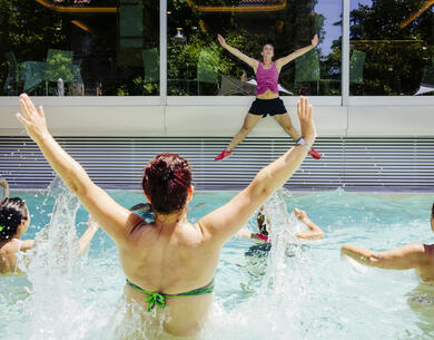 aquahotel en offer-in-july-with-children-staying-free-in-hotel-in-rimini-with-pool-and-animation 010
