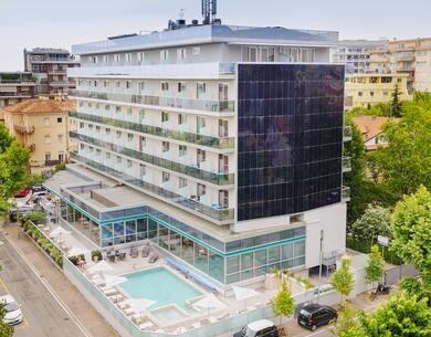 aquahotel it offerta-hotel-rimini-per-beer-attraction-vicino-alla-fiera-con-parcheggio-gratis 009