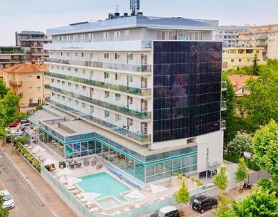 aquahotel it offerta-weekend-a-rimini-in-hotel-vicino-al-mare 011