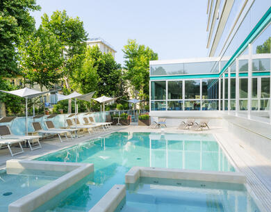 aquahotel it offerta-estate-rimini-hotel-all-inclusive-con-spiaggia-e-piscina 012