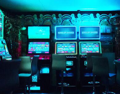 aquahotel it offerta-enada-rimini-hotel-4-stelle-con-garage-vicino-alla-fiera 008
