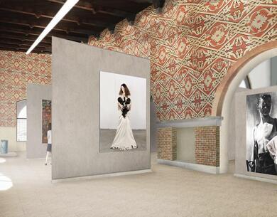 aquahotel it part-palazzi-dell-arte-contemporanea-di-rimini-in-centro-storico 008