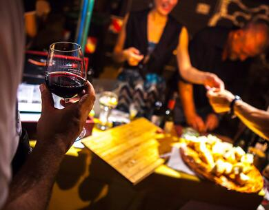 aquahotel it hotel-per-passaggi-di-vino-enogastronomia-a-rimini 008