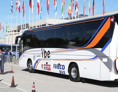 aquahotel de ibe-in-rimini-international-bus-expo-hotel-in-der-naehe-des-messegelaendes 008