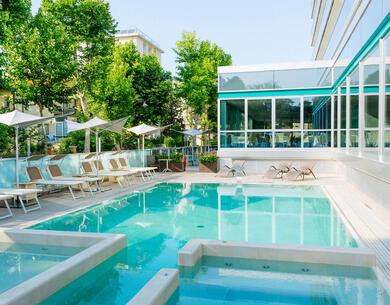 aquahotel it offerta-hotel-rimini-vicino-fiera-macfruit-con-parcheggio-gratis 010