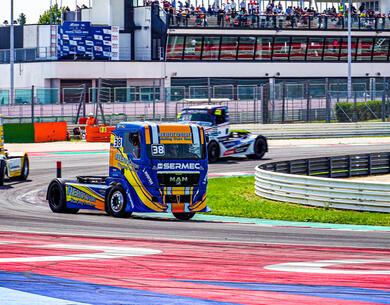 aquahotel it offerta-misano-grand-prix-truck-in-hotel-sul-mare 008