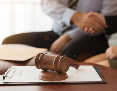 aquahotel it esame-avvocati-rimini-in-hotel-vicino-alla-fiera 008
