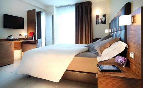 aquahotel it offerta-hotel-romantico-rimini-per-san-valentino 004