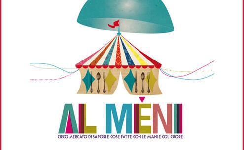 aquahotel it al-meni-il-circo-dei-sapori 003