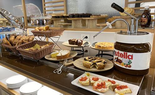 aquahotel en offer-hotel-rimini-for-ttg-near-the-exhibition-centre-with-free-car-park-1 004
