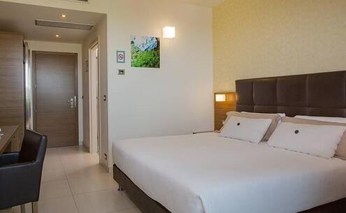 aquahotel it offerta-hotel-per-expodental-rimini-vicino-alla-fiera-con-parcheggio 004
