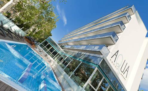 aquahotel it sconto-prenota-prima-in-hotel-a-rimini-con-piscina 004