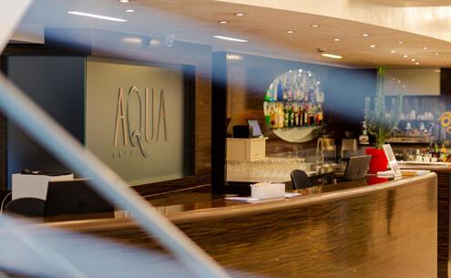 aquahotel it sconto-prenota-prima-in-hotel-a-rimini-con-piscina 007