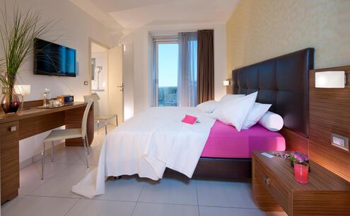 aquahotel it soggiorno-hotel-per-camerieri-venditori-palacongressi-di-rimini 006