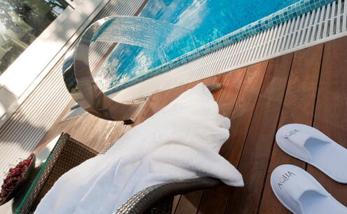 aquahotel it offerta-estate-rimini-hotel-all-inclusive-con-spiaggia-e-piscina 006