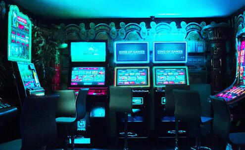 aquahotel it offerta-enada-rimini-hotel-4-stelle-con-garage-vicino-alla-fiera 003