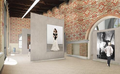 aquahotel it part-palazzi-dell-arte-contemporanea-di-rimini-in-centro-storico 003