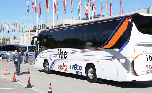 aquahotel it ibe-a-rimini-international-bus-expo-hotel-vicino-alla-fiera 003