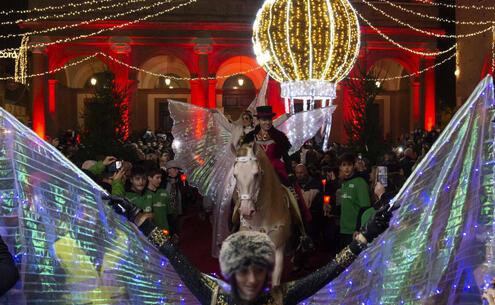 aquahotel it offerta-weekend-immacolata-8-dicembre-hotel-rimini-per-famiglie-con-bimbo-gratis 003