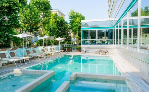 aquahotel it offerta-hotel-rimini-vicino-fiera-macfruit-con-parcheggio-gratis 005