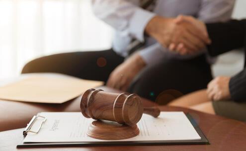 aquahotel it esame-avvocati-rimini-in-hotel-vicino-alla-fiera 003