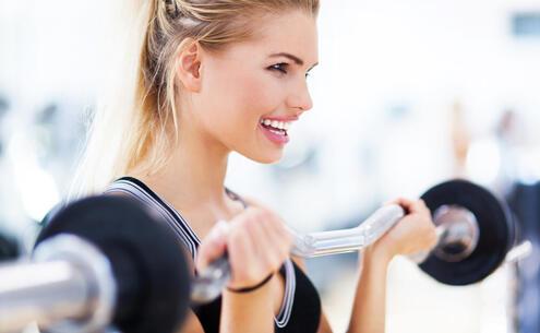 aquahotel it offerta-hotel-rimini-vicino-alla-fiera-per-rimini-wellness-fiera-del-fitness 003