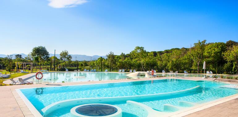 campingetruria en holidays-in-tuscany-september-october-in-camping-village 007