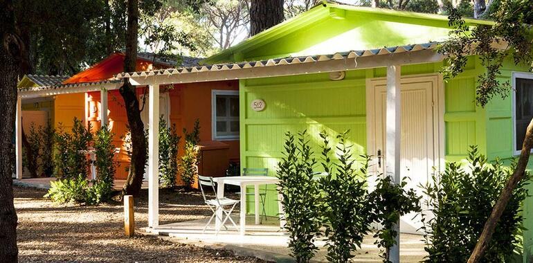 campingetruria it maggio-in-mobile-home-pet-friendly-in-toscana 006