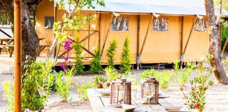 campingetruria en holidays-in-tuscany-september-october-in-camping-village 009
