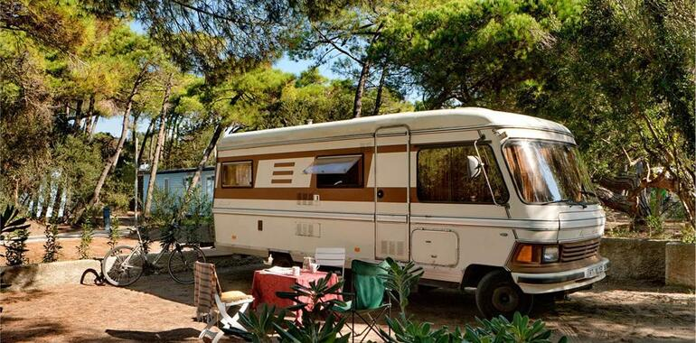 campingetruria en holidays-in-tuscany-september-october-in-camping-village 010