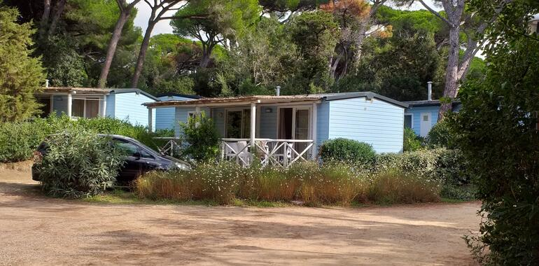 campingetruria en may-holidays-in-tuscany-in-mobile-home-in-camping-village 007