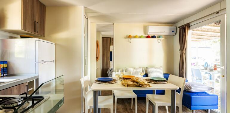 campingetruria en may-stay-in-a-mobile-home-what-to-see-in-livorno-and-surroundings 006
