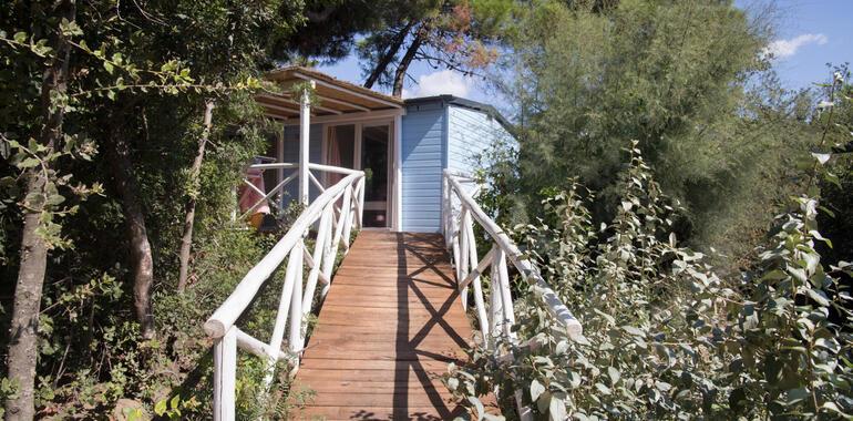 campingetruria it bonus-vacanze-in-campeggio-in-toscana 009