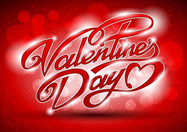 Passa San Valentino con noi