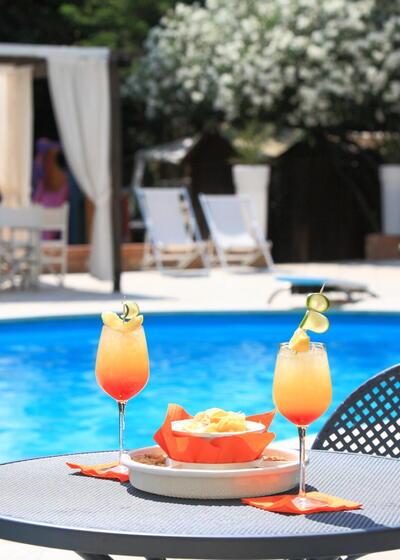 villaadriatica it recensioni-commenti-hotel-rimini 049