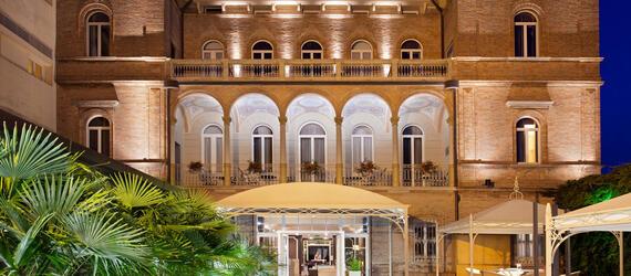 ambienthotels it palace-hotel 022