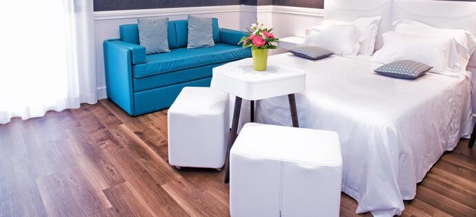 villaadriatica it soggiorno-key-energy-rimini-in-hotel-4-stelle-vicino-alla-fiera-con-parcheggio 007